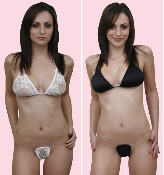 Asian females c string girls length ebony porn