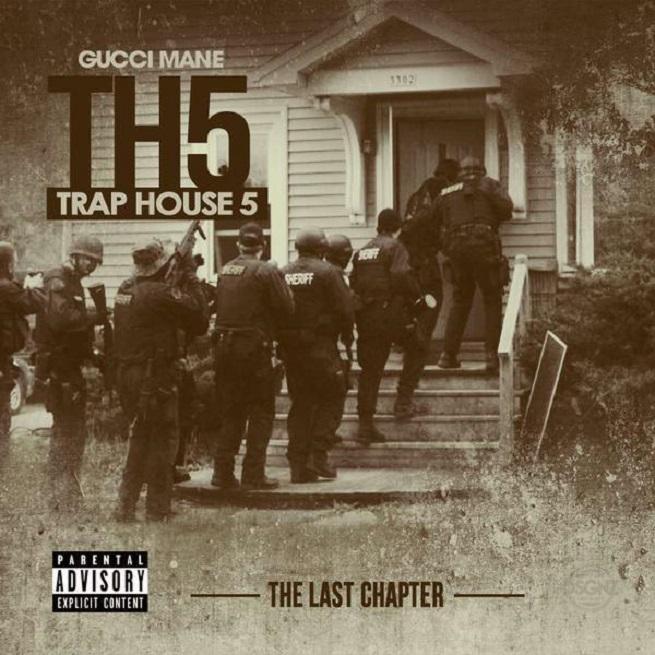 Gucci Mane - Im Up  : Free Download ... - Internet Archive