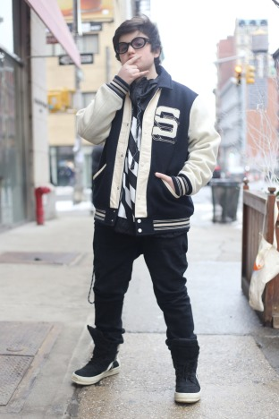 rick ownes off white