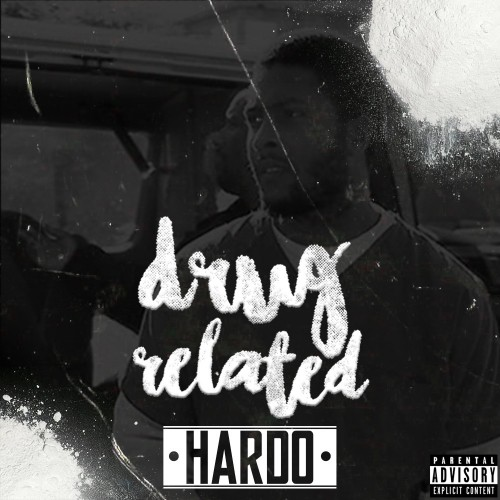 HardoEP