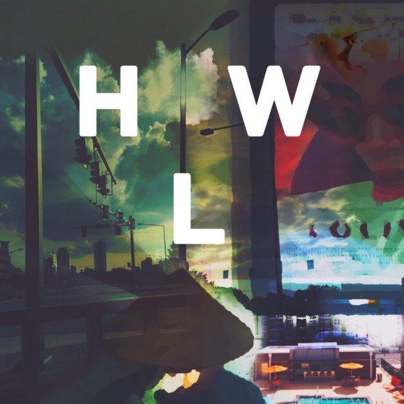 HWL - Haize