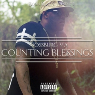 Mossburg VA - Counting Blessings