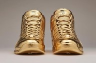 drake-solid-gold-air-jordan-10-ovo-2