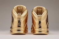 drake-solid-gold-air-jordan-10-ovo-3