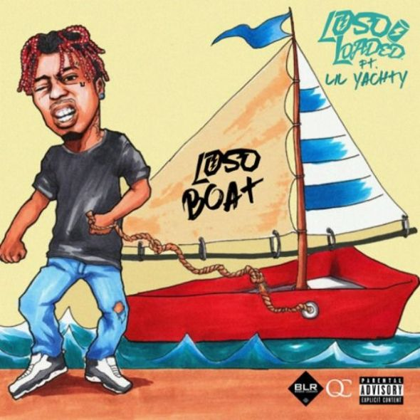 loso-loaded-loso-boat-feat-lil-yachty_crj8p6