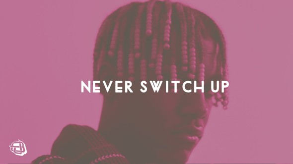 never-switch-up-lil-yachty