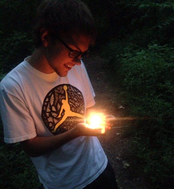 Karric Kendall.jpg