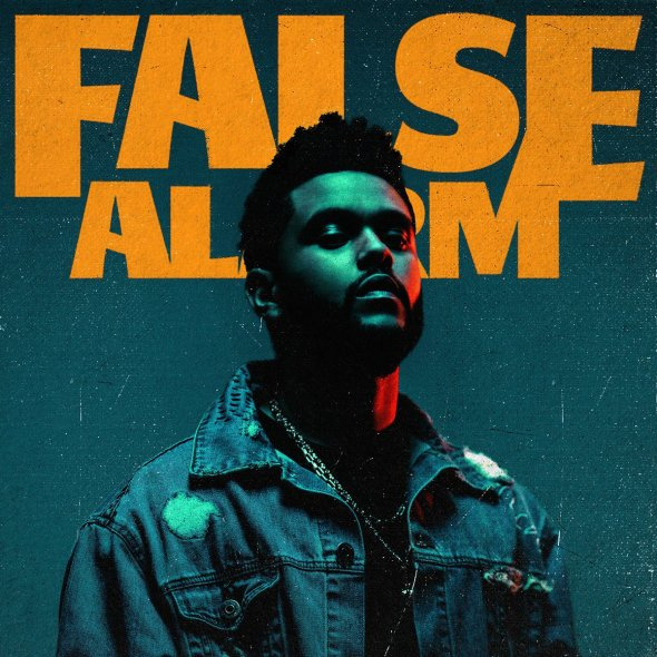false-alarm
