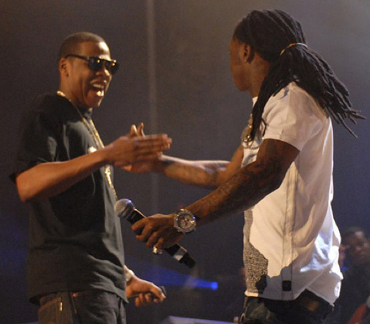 lil-wayne-roc-nation