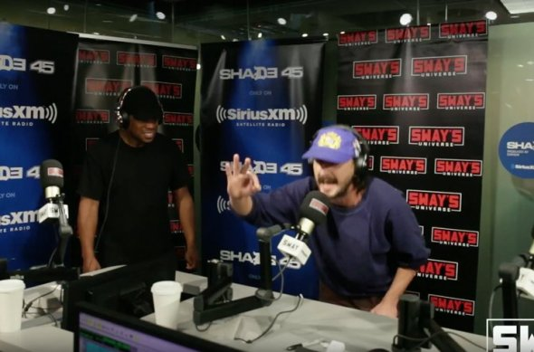 Shia LaBeouf  5 FINGERS OF DEATH freestyle  Sway.jpg