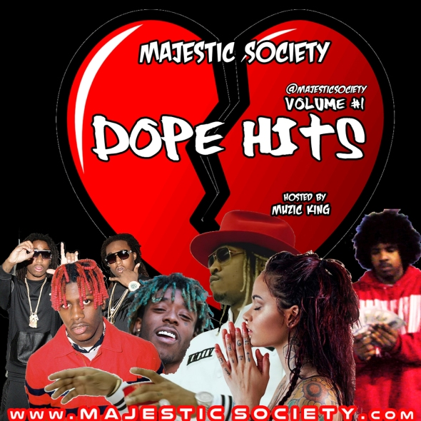 Dope-Hits-Volume-1-1500.jpg