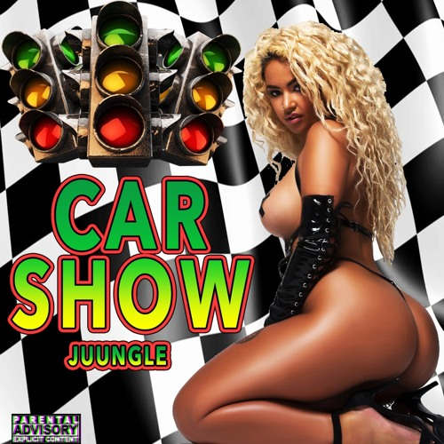 car show juungle.jpg