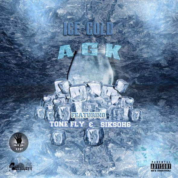 Ice-Cold-cover-art