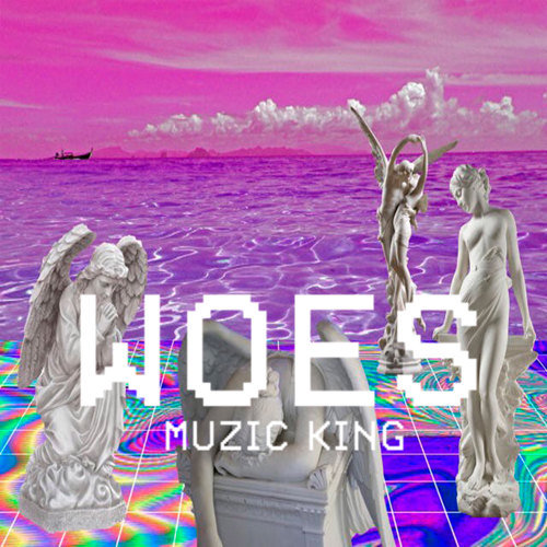 Woes---Muzic-King-artwork.jpg
