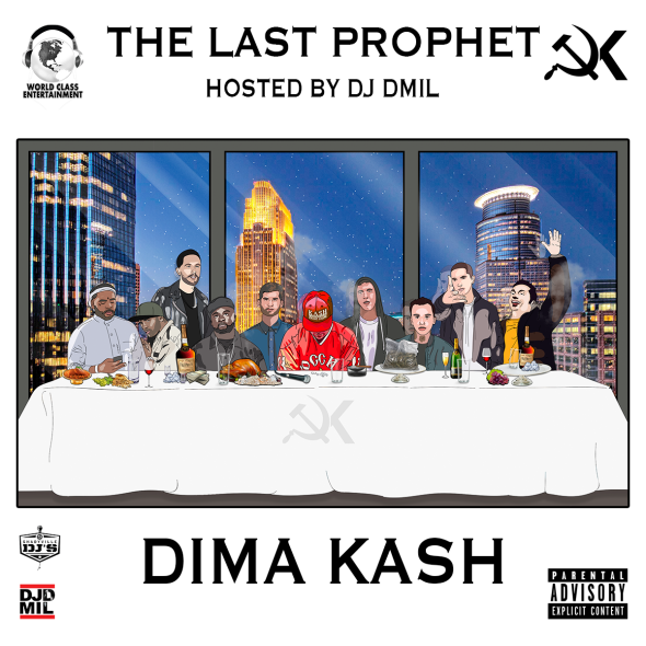 The-Last-Prophet-Cover.png