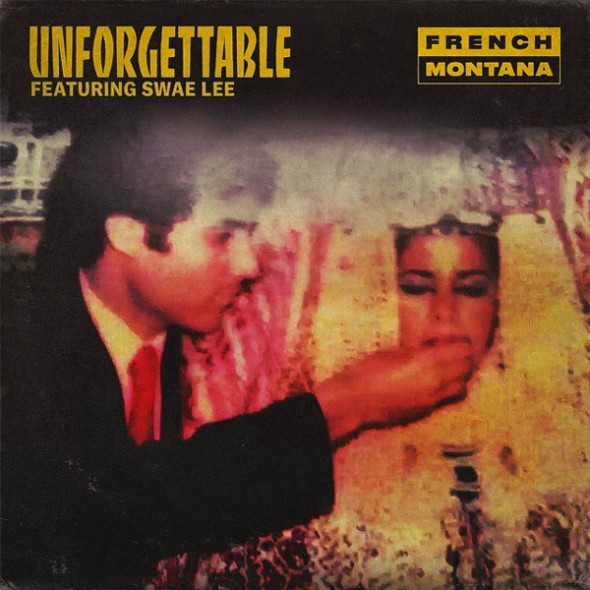 unforgettable-french-montana