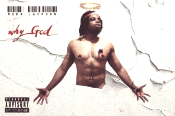 Why-God-Cover-Artwork