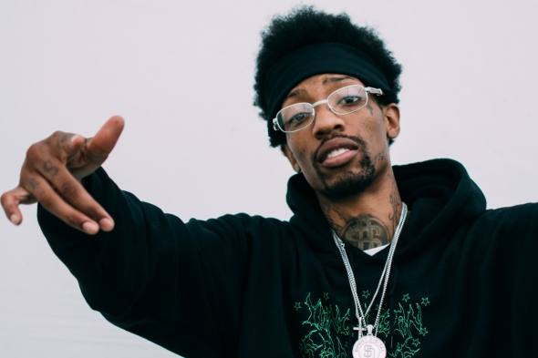 SONNYDIGITAL_1_Wireless.jpg