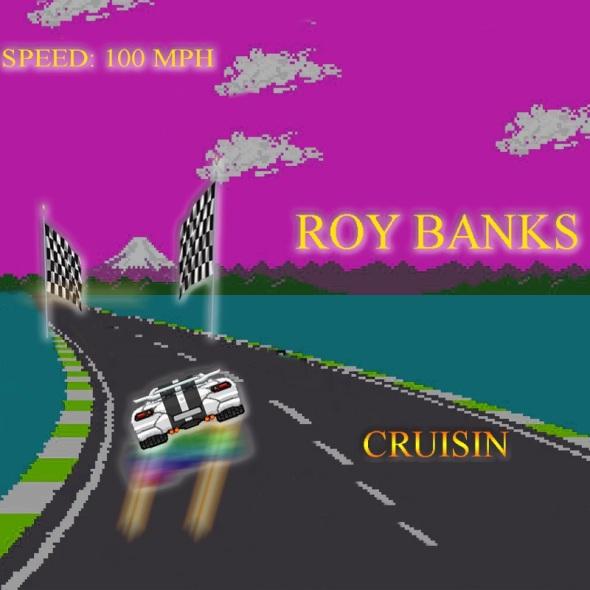 Roy-Banks-Cruisin.mp3