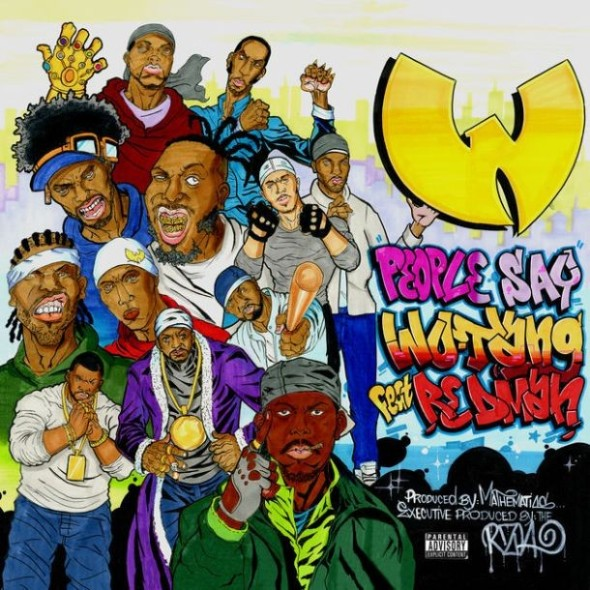 Wu-Tang-Clan-People-Say-1503669706-compressed.jpg