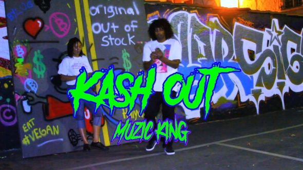 Kash Out - Muzic King.jpg