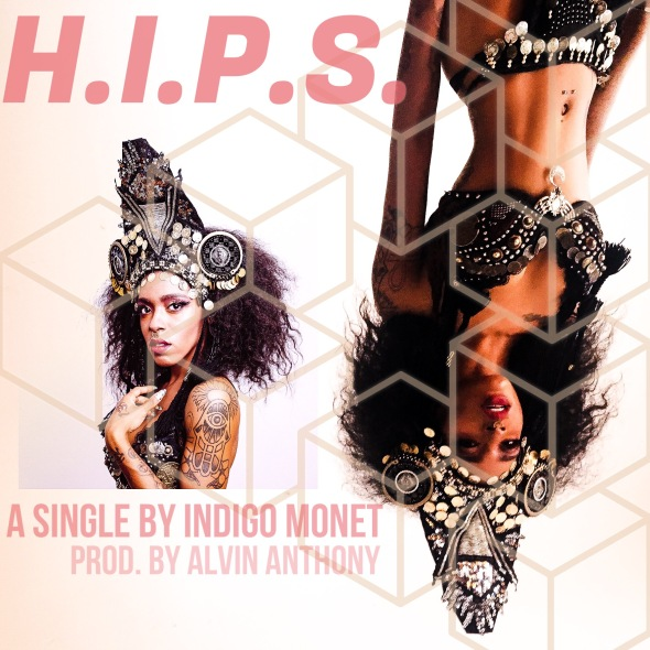 INDIGO MONET - HIPS.JPG